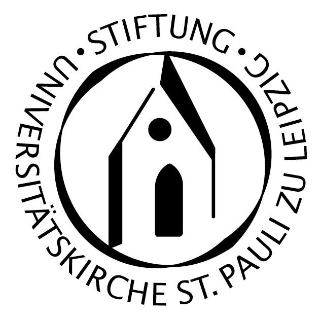 Stiftung Universitätskirche