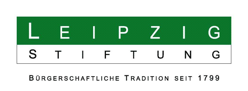 Stiftung Leipzig
