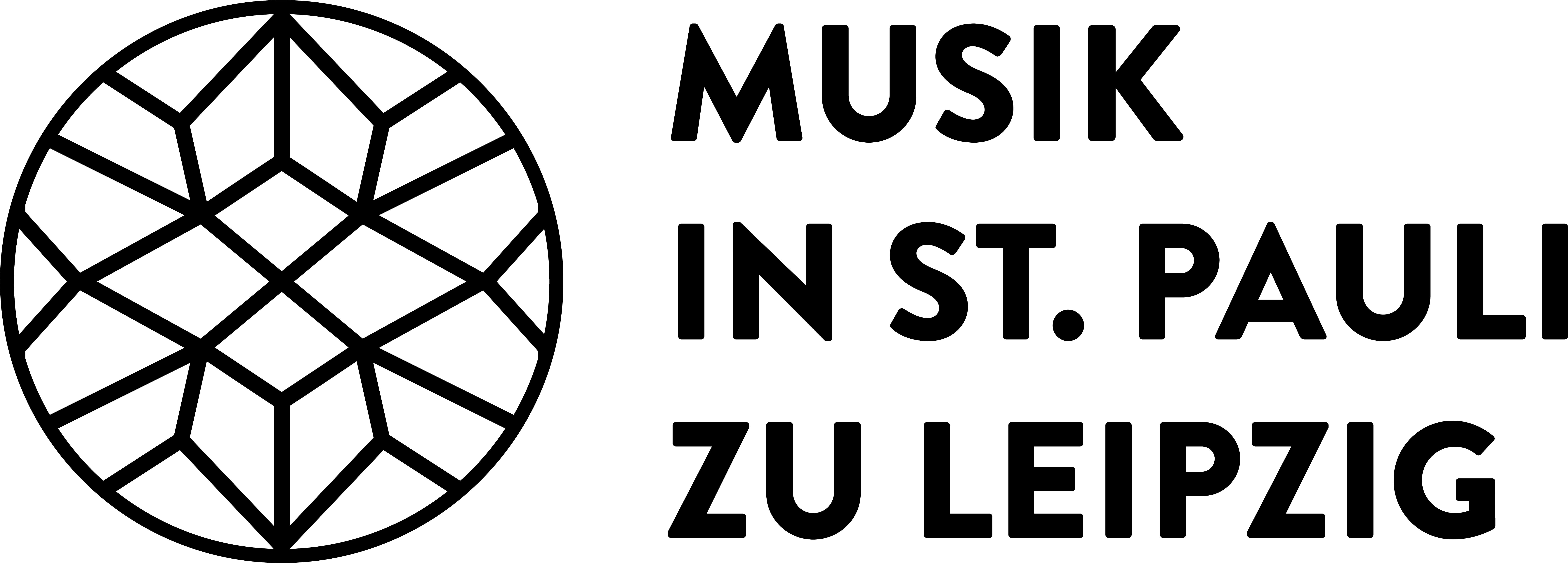 Musik im St Pauli e. V.