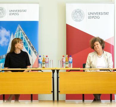 Universität Leipzig: www.uni-leipzig.de