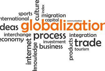 Die Jahrestagung des Sonderforschungsbereichs 1199 beschäftigt sich mit aktuellen Perspektiven für grenzüberschreitende Mobilität.
