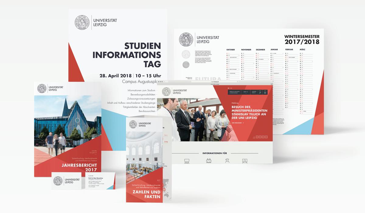 Visitenkarten Uni Leipzig Bilder Kostenlos Drucken