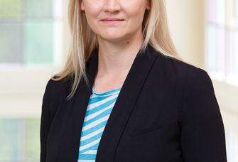 Prof. Dr. Anja Mehnert-Theuerkauf