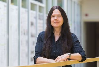 Prof. Dr. Evamarie Hey-Hawkins