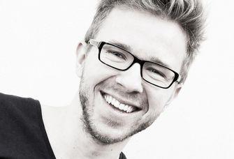 Dr. Sebastian Björn Bauers