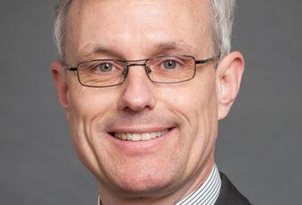 Prof. Dr. Achim Aigner