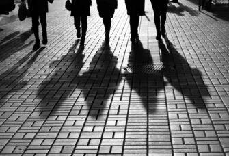 Deutsche haben einer Studie der Leipziger Universitätsmedizin zufolge ein höheres Suizidrisiko als hier lebende Migranten.
