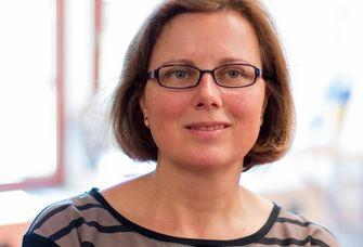 Prof. Dr. Silvia Schöneburg-Lehnert