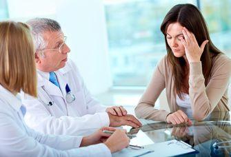 Wer unheilbar an Krebs erkrankt ist, leidet körperlich und seelisch.