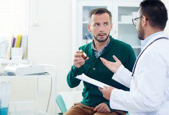 Zielgenau verabreichte Krebsmedikamente eröffnen Chancen auf ein besseres und längeres Überleben.