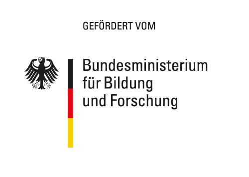 Studieren in Leipzig, gefördert vom Bundesministerium für Bildung und Forschung