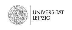 zur Startseite der Universität Leipzig